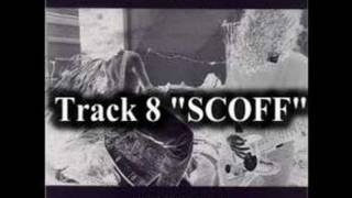 Watch Nirvana Scoff video