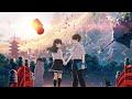 ये शायरी वीडियो देख के आँखे भर आएगी आपकी | Dard Bhari Hindi Shayari Video | Earning Music