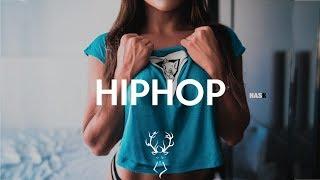 Best HipHop/Rap Mix 2018 [HD] #11 🍁