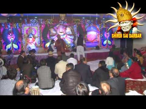Main Prem Diwani  KRISHNA BHAJAN  Shree Shyam Kirtan On Vanya...
