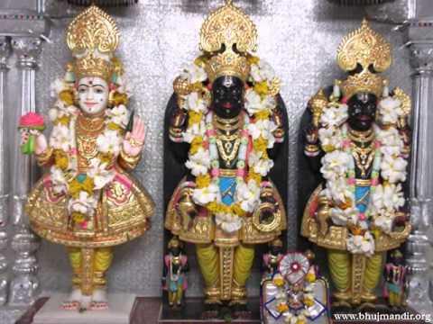 Swaminarayan Non Stop Dandiya Raas