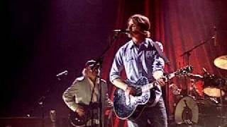 Watch Todd Snider Nashville video