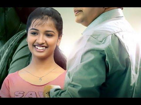 Wound Malayalam Movie Song By M Jayachandran video