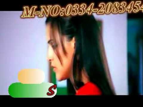 Asi Ishq Da Dard (sm) Hd video