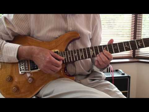 Lullaby. Phil&John. Wishbone Ash. Free BT&TABS