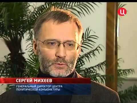 ГЕНЕРАЛ МАЙОР МАКАРОВ