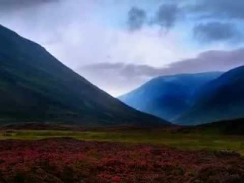 Runrig - Song Of The Earth