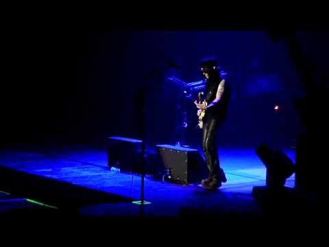 Guitar Solo  2010 Vancouver [High Definition]