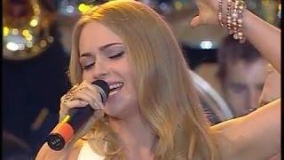Алена Ланская - У святле тваіх вачэй