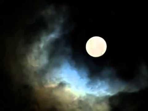 Bangla (karaoke) Song : Bimurto Ei Raatri Amar video