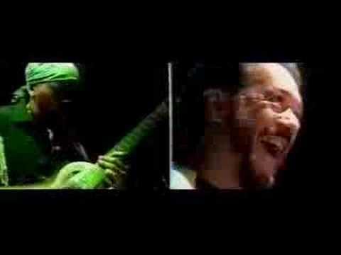 VisibleSound:TomReyes/Airto Moreira/José Neto/VictorJones:2