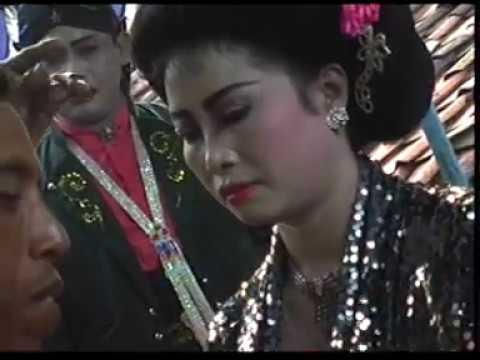 tayub blora manggolo laras live in pangkat jago kluruk pamitan