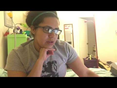 ONLY TOLD THE MOON (camila cabello) REACTION | abbie riedeman