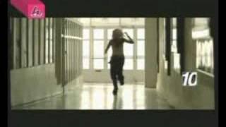 Shakira Video - Shakira - Dia especial