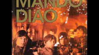 Watch Mando Diao Added Family video