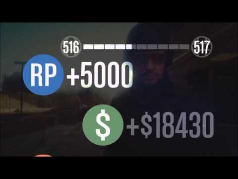 ♚ GTA V | ¤ Team Algeria AW [ALGE] vs [TRUE] ¤ Murda Star System (1080p)