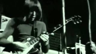 Watch Fleetwood Mac Black Magic Woman video