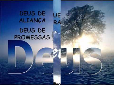 FORÇA E MOTIVAÇÃO E MILAGRES NA BÍBLIA!!!