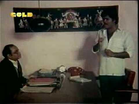 Ashok Saraf Marathi Comedy Ashok Saraf Marathi Comedy, Funny, Marathi(gammat Jammat-marathi) video