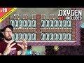 COMIDA PARA TODOS OXYGEN NOT INCLUDED T13 19 Gameplay Español mp3