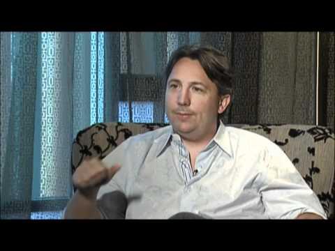 Ryan Beatty Interview Interview With Stuart Beattie
