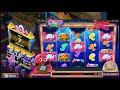 Pop slots great tips on how to win more chips!!!