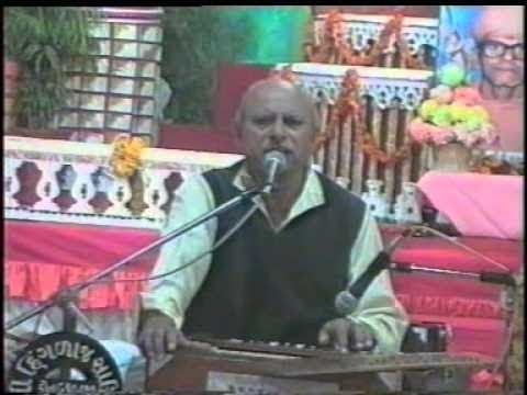 Bhikhudan Gadhvi Lok Dayro 2 video