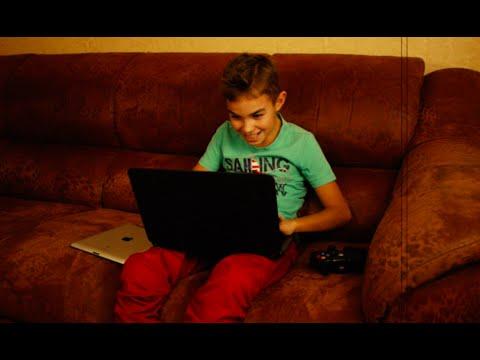 Хейтеры | Советы начинающим блоггерам | Борьба с хейтерами