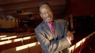 Watch Edwin Hawkins Love Paid The Price video