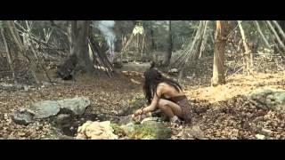 The Last Neanderthal Movie