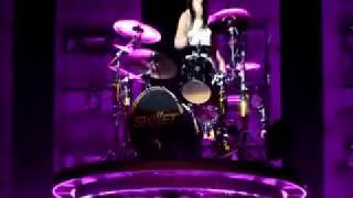 jen ledger 2011 ( tribute by: Cj )