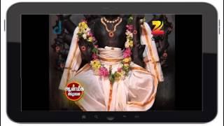 Aanmika Sindhanai - Episode 194 - October 30, 2015 - Best Scene