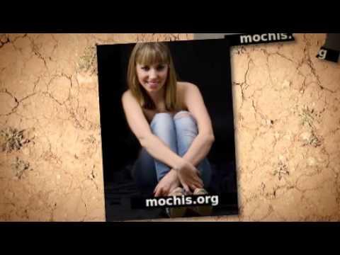 Las morritas de Los Mochis , edicion especial 1.1