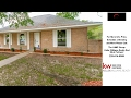 1388 Sherwood Forest Blvd., Baton Rouge, LA Presented by The LAMP Group.