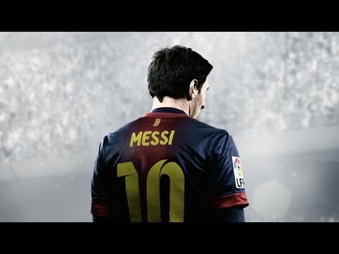 IGN Reviews - FIFA 14 - Review
