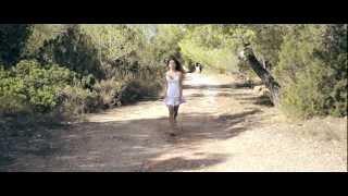 Watch Sigur Ros Ekki Mukk video