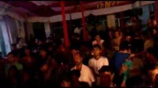 বিজয়া দশমী : বল, দূর্গা মা কি - জয় !!!