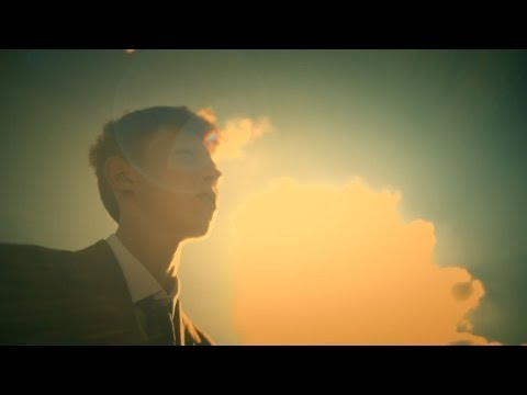 King Krule - Easy Easy (Official Video)