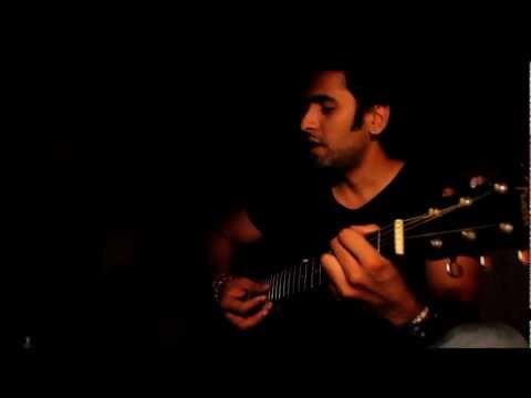 Laiyan Laiyan (rizwan Anwer & Saad Sultan) Cover Feat. Aditya Vyas Rajpurohit video