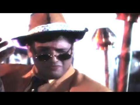 Banarasi Babu - Trailer