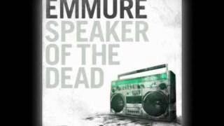 Watch Emmure Eulogy Of Giants video