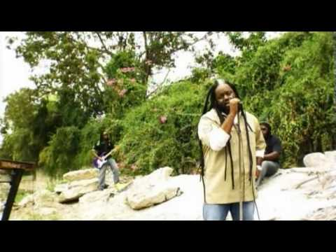 Morgan Heritage - Nothing To Smile About