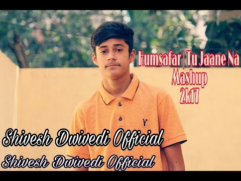 download lagu Humsafarcover  Badrinath Ki Dulhania  Akhil Sachdeva  gratis