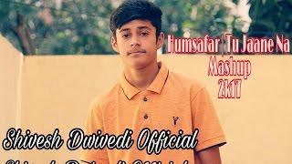 download lagu Jab Tak  Kaun Tujhe  Ae Dil Hai gratis