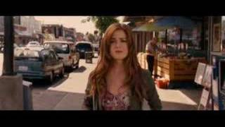 Hot Rod - Isla Fisher