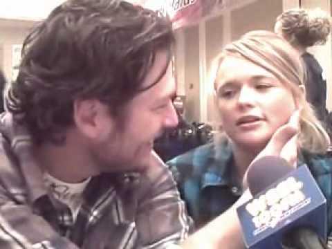 *Blake Shelton & Miranda Lambert*-It's Your Love