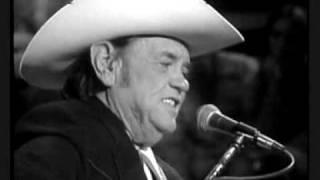 Watch Merle Travis Smoke Smoke Smoke that Cigarette video