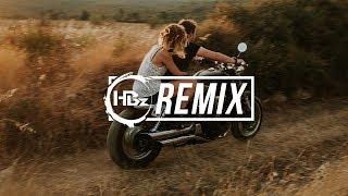 Ofenbach vs. Nick Waterhouse - Katchi (HBz Bounce Remix)