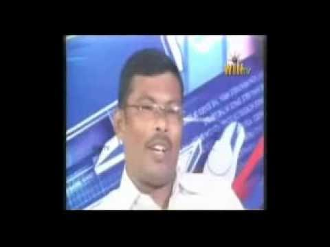 Ethirum Puthirum Pfi Vs Hindu Munnani 1 video