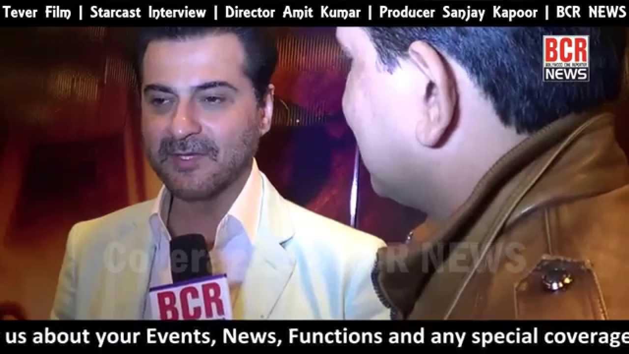 Kapoor Producer Producer Sanjay Kapoor
